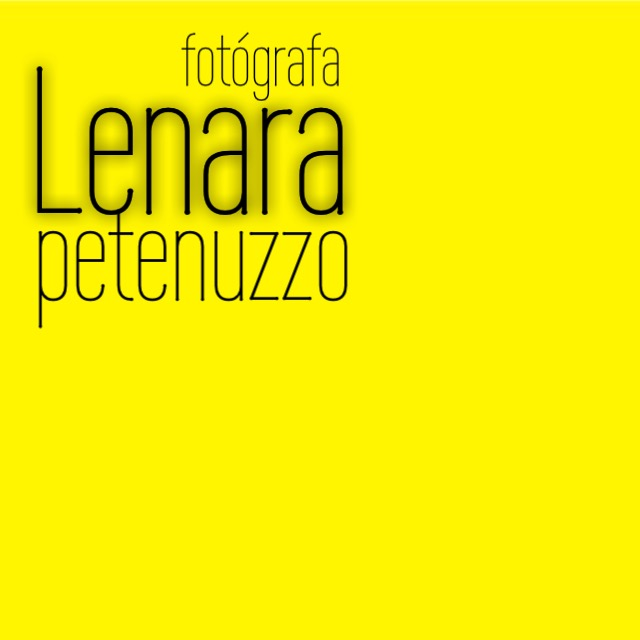 Lenara Petenuzzo