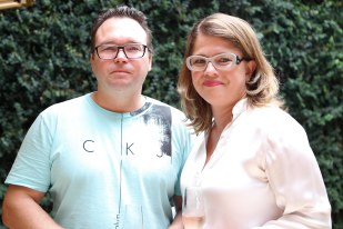 1) Alessandra schapke e christopher schapke@2016_PH_LenaraPetenuzzo-9866