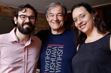 1) Álvaro Strube de Lima e Luis Antonio Zanin e Maria Amelia Duarte Flores@2016_PH_LenaraPetenuzzo-9934
