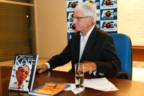 1) biografia de Fábio Koff com @2016_PH_LenaraPetenuzzo-8980