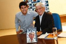 1) biografia de Fábio Koff com Alexandre Figueiredo@2016_PH_LenaraPetenuzzo-9051