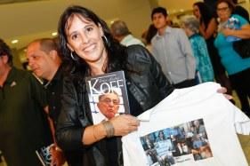 1) biografia de Fábio Koff com Cristiana souza@2016_PH_LenaraPetenuzzo-9013