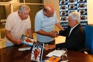 1) biografia de Fábio Koff com Newton Quites e Reginaldo da Luz Pujols@2016_PH_LenaraPetenuzzo-8957