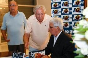 1) biografia de Fábio Koff com Newton Quites e Reginaldo da Luz Pujols@2016_PH_LenaraPetenuzzo-8961