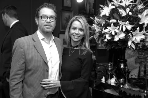 Fernanda Bernd e Alex Titkin@2016_PH_LenaraPetenuzzo-6882