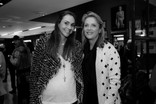 Larissa Kuhn e Luciana Altmayer@2016_PH_LenaraPetenuzzo-7149