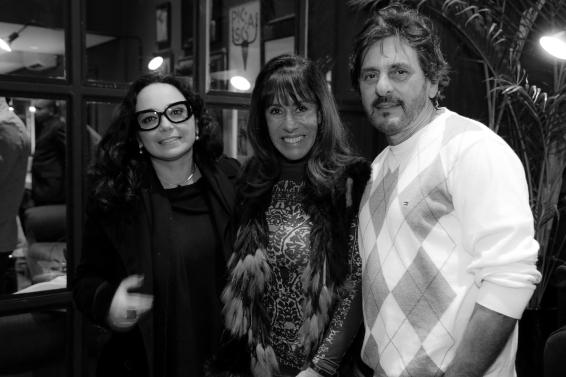 Maria da Graça Coelho entre Hugo Moser e Gabriela Niederauer@2016_PH_LenaraPetenuzzo-7188