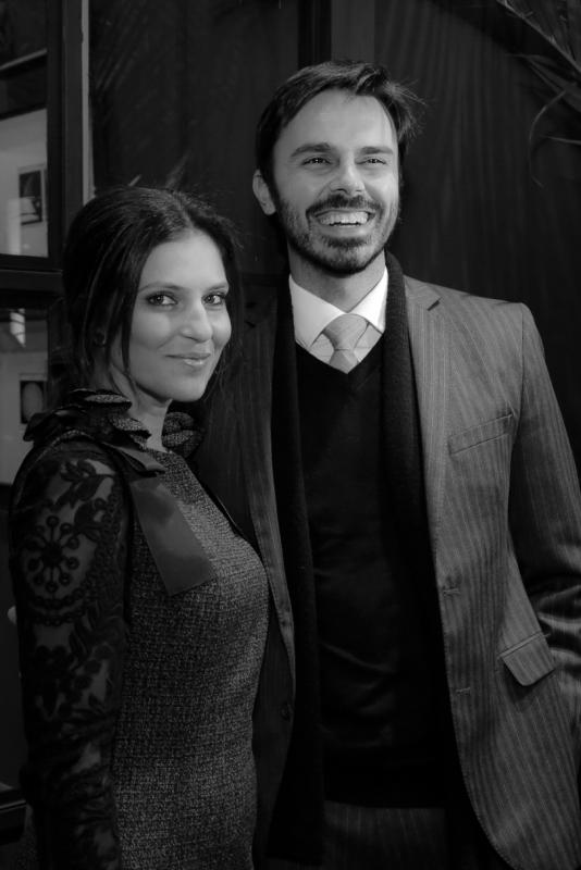 Xuxa Pires e Minuzzi Filho@2016_PH_LenaraPetenuzzo-7300