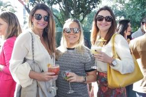 @2016_LenaraPetenuzzo-0033 Simones Pontes Paulinha Moraes e Pattricia Koops