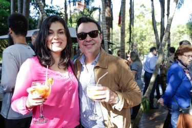 @2016_LenaraPetenuzzo-0044 Renata Maynart e Marcelo Gonçalves