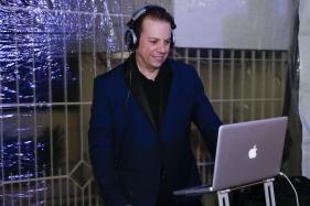 @2016_LenaraPetenuzzo-8665-DJ Marcos Maffei