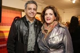@2016_LenaraPetenuzzo-8806-Anaurelino Corrêa De Barros Neto e Maria jose de carpena ferreira