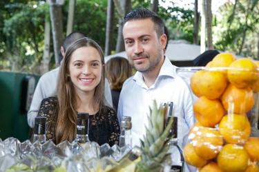 @2016_LenaraPetenuzzo-9959 Gustavo Alves e Juliana provensi