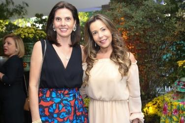 Betinha shchultz e Simone Moretto@2017_LenaraPetenuzzo-0502