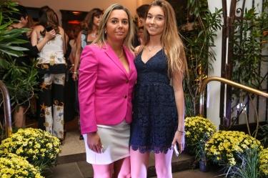 Claudia e Mariana Meira@2017_LenaraPetenuzzo-0317
