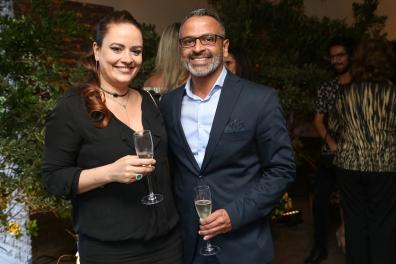 Guilherme rosa e mirelw Alves Braz@2017_LenaraPetenuzzo-0217
